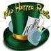 Mad Hatter Radio Logo