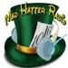 Mad Hatter Radio Logo