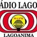 Radio Lagoa Logo