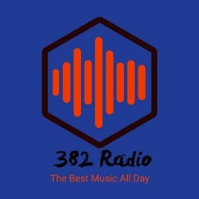 382 Radio