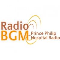 Radio BGM