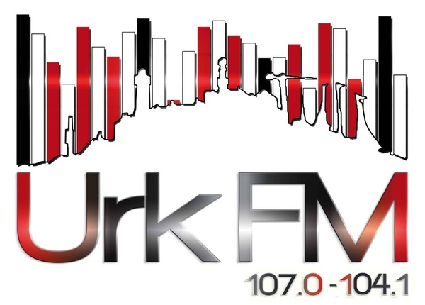 Urk FM Ether