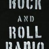 The Bolt Radio