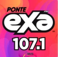 Exa FM 107.1 - XHPNS
