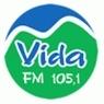 Rádio Vida 105.5 FM