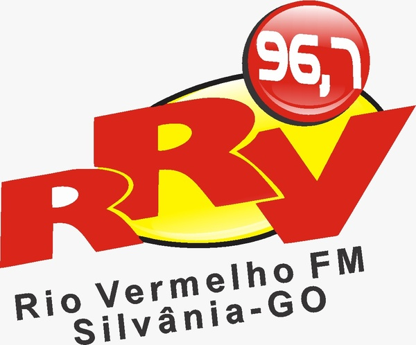 Rádio Rio Vermelho