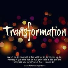 Transformation Music-One Sound Radio