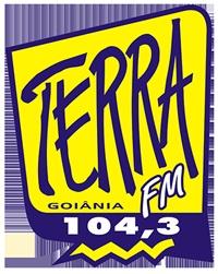 Radio Terra FM