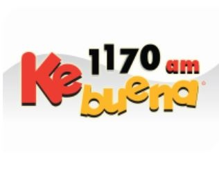 Ke Buena - XERT