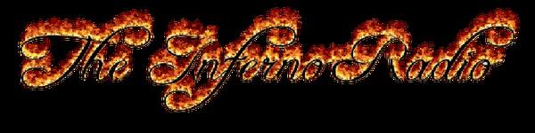 The Inferno Radio