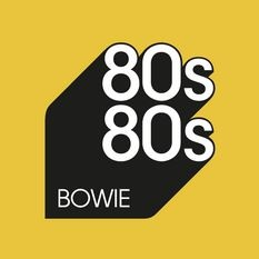 80s80s - Bowie