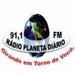 Planeta Diario Fm