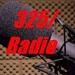 325/Radio  Logo