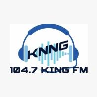 King FM - KNNG