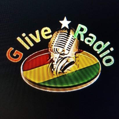 G-live Radio