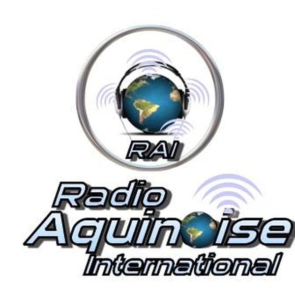 Radio aquinoise international port au prince haiti escuchar online - Www radio kiskeya port au prince haiti com ...
