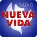 Radio Nueva Vida - WNKV Logo