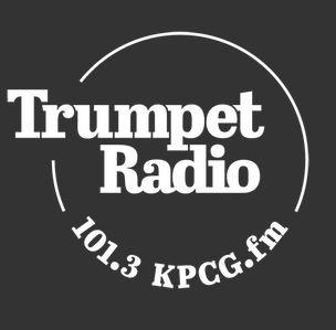 Trumpet Radio 101.3 - KPCG-LP