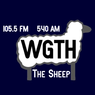 The Sheep - WGTH