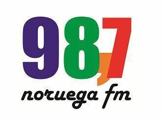 Rádio Noruega