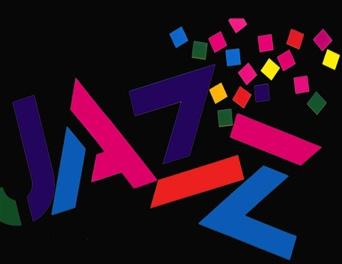 EuropaRadioJazz - Jazz in Vinyl