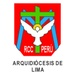 RCC Lima Logo