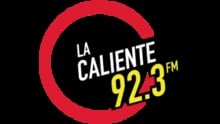 MM Radio - La Caliente - XHTRR
