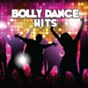 Hungama - Bolly Dance Hits