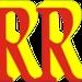 Radio Restauración Logo