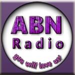 ABN Radio Logo