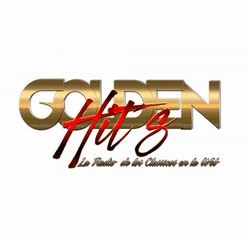 Golden Hits Radio