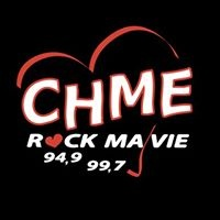CHME-FM