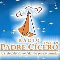 Rádio Padre Cícero