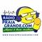 Rádio Praia Grande Logo