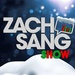 Zach Sang & The Gang Logo