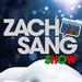 Zach Sang & The Gang Logo