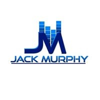 Jack Murphy Radio Network