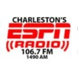 ESPN Radio - WSWW