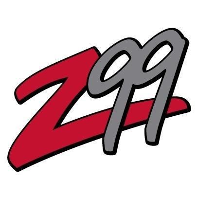 Z99 - CIZL-FM