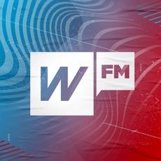 Wood's FM