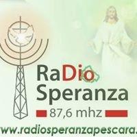 Radio Speranza