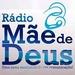 Rádio Mãe de Deus Logo