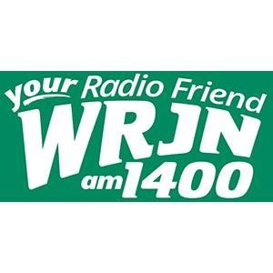 AM 1400 WRJN - WRJN