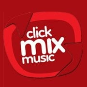 Radio Click Mix - Pop Hits