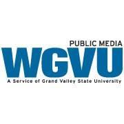 WGVU Radio - WGVS-FM