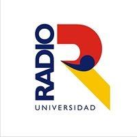 Radio UAA - XHUAA