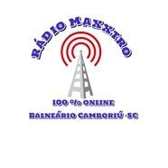 Rádio Maxxtro