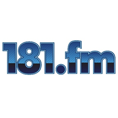 181.FM - Chilled Out