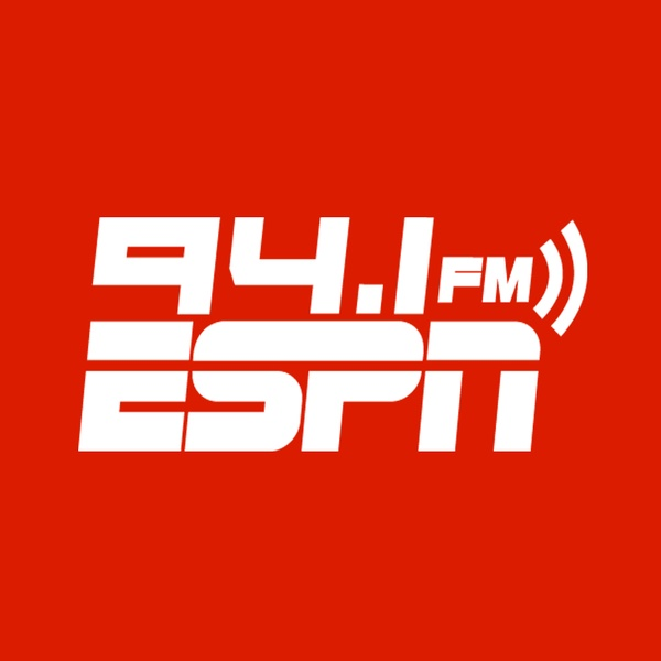 ESPN 94.1 FM - WVSP-FM