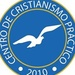 Centro de Cristianismo Practico Radio Logo